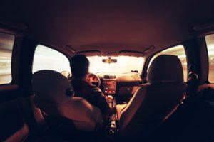 категории шофьорски курсове