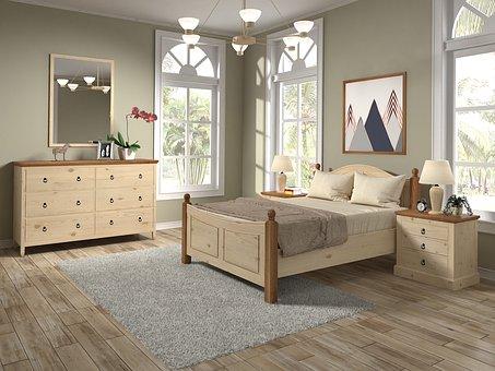 удобен креват