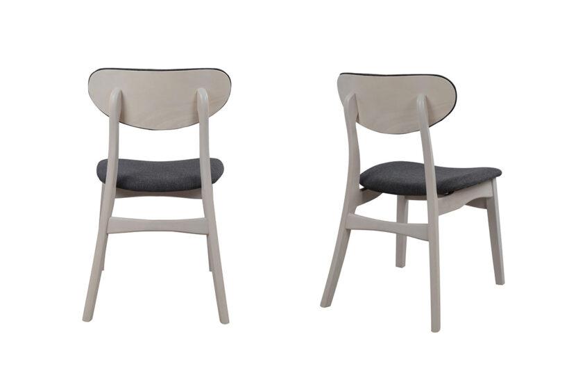 столове трапезни