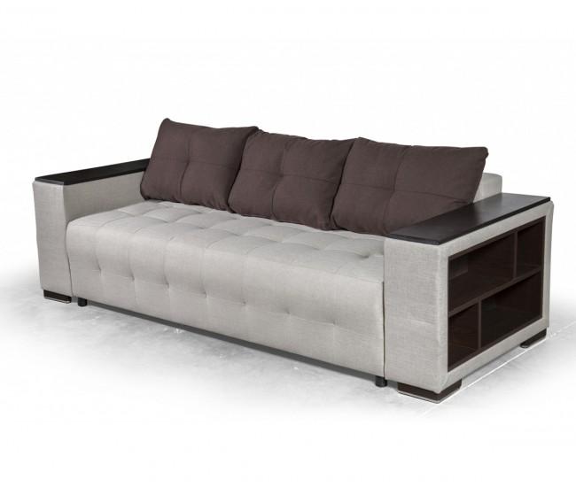 холов диван